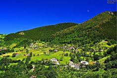Hamsi Köy - Trabzon  Murathan Bayrak