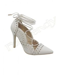 8c5778ae18 Wholesale Women's Shoes. Sexy Heel With Lace-UP Sexy Heels, Stiletto Heels,