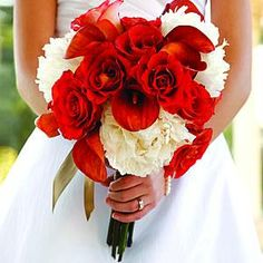 Helpful tips for choosing a wedding florist,  from those who really know - http://ncweddingministerblog.blogspot.com/2013/04/help-my-florist-doesnt-like-what-i-want.html