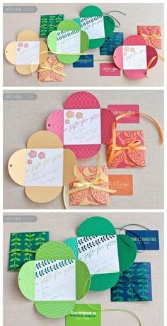 Up Book, Paper Art, Diy And Crafts, Mini, Frame, Cards, Gifts, Envelopes, Montessori