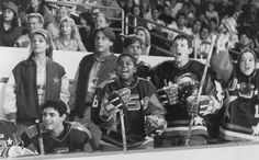 mighty ducks 2 | ... Kathryn Erbe Joshua Jackson And Kenan Thompson In D2 The Mighty Ducks