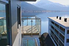 Railings ,Metal railings ,Glass railings , Stainless steel railings  #rekkverk #metall   #rustfritt stal #glass_rekkverk #balkonger
