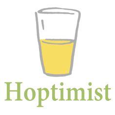 Homebrewing Beer T-Shirts