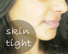 Skin Care With Egg | ♥ Indian Beauty Spot ♥