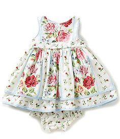 27d0767503d66 Baby Girl Dresses. Check DressGirls DressesSummer Dresses9th MonthLaura  AshleySeersuckerBaby Girl NewbornLittle ...
