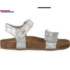 wedding shoes Clic Sandalen 8969 Silber M - Low Wedge Sandals, Low Heels, Gladiator Sandals, Wedge Shoes, Nike Acg, Wedge Wedding Shoes, Bridal Shoes, Pump Shoes, Pumps