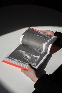 nick mattan / K R A A K boek / ism Mieke Hooghe / foto's Richard Duyck & Sarah Eechaut