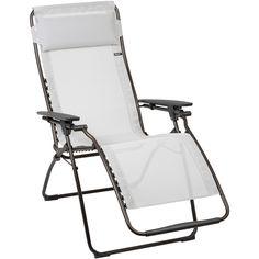 X Chair Zero Gravity Recliner 3 0 Furniture Sit