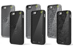 Juegos clásicos en tu case / Classic Games in the back of your phone