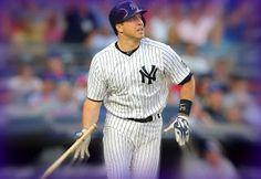 Beisbol Sporting: Teixeira y los Yankees dejaron en el terreno a los...