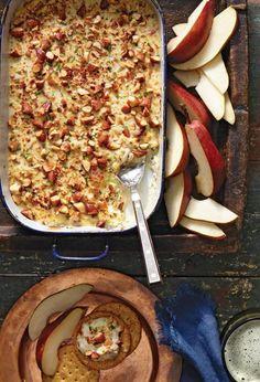 9 Best Elizabeth Heiskell Ideas Heiskell Recipes Food