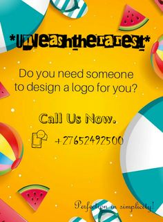UnleasH [Rarest]: A simple way to reach us. Need Someone, To Reach, Do You Need, You Call, Simple Way, Design