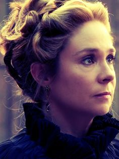 Catherine Reign Catherine, Reign Mary, Mary Queen Of Scots, Reign Serie, Megan Follows, Reign Fashion, Gilbert Blythe, Mary Stuart, Adelaide Kane