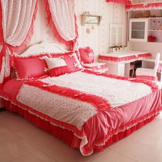 romantic-valentines-bedroom-decorating-ideas-25