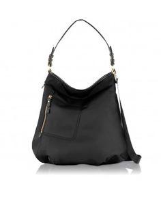 Shilling Large Hobo Grab Bag