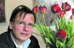 Willem Jan Otten wint P.C. Hooft-prijs 2014