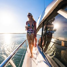 Happy Mother's Day to all the wonderful mothers out there . Happy Mother S Day, Happy Mothers, Motor Yachts, Cover Up, Luxury, Dresses, Fashion, Vestidos, Moda
