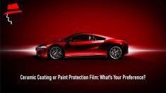 2016 Acura NSX Dissected: Powertrain, Chassis, and More - Photo Gallery of Feature from Car and Driver - Car Images - Car and Driver New Car Wallpaper, 2017 Wallpaper, Wallpaper Maker, Black Wallpaper Iphone, Nature Wallpaper, Japanese Sports Cars, Japanese Cars, Car Images, Car Pictures