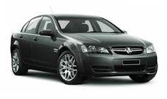Reliable people mover rental services.Get more details plz visit our  websites  at http://www.atlasrent.com.au