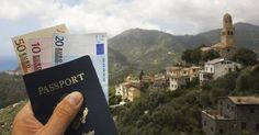 9 Money-Saving Tricks Every Traveler Should Know.