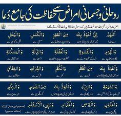 Duaa Islam, Islam Hadith, Allah Islam, Islam Quran, Islamic Msg, Islamic Messages, Islamic Inspirational Quotes, Islamic Quotes, Dua E Shifa