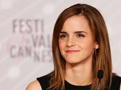 Emma Watson's Most Powerful Quotes About Feminism and Women - These inspiring quotes prove why Emma Watson is the ultimate feminist icon to a younger generation. Emma Watson 2014, Emma Watson Smile, Emma Watson Beautiful, Emma Watson Frases, Emma Watson Quotes, Hermione Granger, The Bling Ring, Mid Length Hair, Living At Home