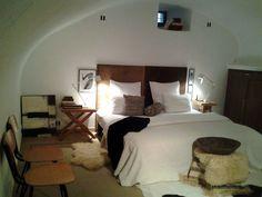 Cottage con Giardino per 3 persone nel Lourmarin - 229242