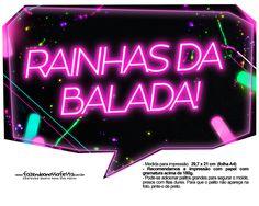 Plaquinhas-Neon-para-Meninas-3.jpg (1564×1248)
