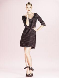 08600daf56e 92 bästa bilderna på What I want to wear today | Casual wear ...