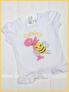 ac67dcb7 47 Best Fun Custom Birthday Shirts images | Custom birthday shirts ...