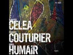 Lucretia Celea-Couturier-Humair (Benjamin Britten)