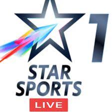 Star Sports Cricket Online - ICC Cricket World Cup 2019 Live Sports - Sports Ipl Cricket Live, Watch Live Cricket Online, Star Sports Live Cricket, Live Cricket Match Today, Icc Cricket, Cricket Sport, Free Live Cricket Streaming, Star Sports Live Streaming, Tv Streaming