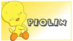 Resultado de imagen para molde piolin