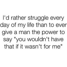 21 Quotes That Prove That NO Woman Needs A Man To Define Her