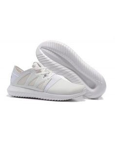 Unisex Adidas Tubular Viral All White Trainers,Discount shoes,cheap sneakers Adidas Tubular Viral, Adidas Tubular Nova, Latest Shoes, New Shoes, Discount Sneakers, Cheap Sneakers, Shoes Sneakers, All White Trainers, Black Friday Shoes