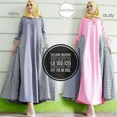 Fn SQUARY MAXY# PR001 Harga 88.000 Berat barang : 500gr Bahan balotelly mix katun Ukuran all size fit to L  Informasi dan pemesanan hubungi kami SMS/WA +628129936504 atau www.ummigallery.com  Happy shopping   #jilbab #jilbabbaru #jilbabpesta #jilbabmodern #jilbabsyari #jilbabmurah #jilbabonline #hijab #Kerudung #jilbabinstan #Khimar #jilbabterbaru #jilbab2018 #jilbabkeren #jilbabmodis #bajumuslim #gamis #syari #jilbabhitz #jilbabinstan #grosirjilbab