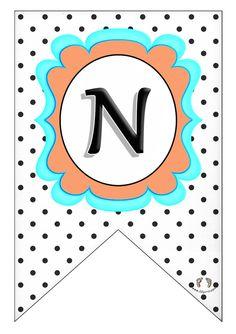 Diy And Crafts, Drama, Banner, Symbols, Letters, Wall Art, School, Tv, Alphabet