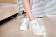 Boda y Decoración / Decoración para Bodas / Artículos para Bodas Zapatos para tu Boda Encuéntralos entrando a la liga: