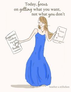 Positive Quotes For Women : inspiring inspiring words inspiring quotes For more inspiration visit www.e