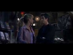 Coyote Ugly: Can`t Fight The Moonlight - YouTube