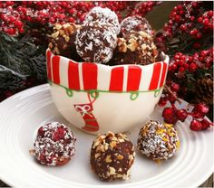 23 Amazing Edible Holiday Gifts Ideas |
