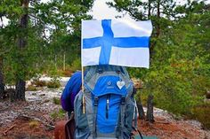 And in a dream and in the present future I will still reach and go to Finland on foot... ������������ ���� wait for me the country a thousand lakes... ����❤️❤️❤️��������������#Finland#Suomi#Travel#journey#scandinavia#lapland#Lapland#helsinki#imatra#lappeenranta#rovaniemi#I_love_Finland# http://tipsrazzi.com/ipost/1508234314561698409/?code=BTuUx49gTpp