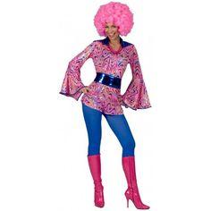 Men/'s années 1990 Lumière Blonde /& Brown Boy Band perruque robe fantaisie costume musique Fringe