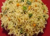 Indian Vegetarian Recipes | Indian Regional Recipes | Indian Food Recipes | Indian Microwave Recipes