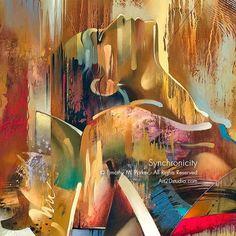 Large Canvas Prints, Stretched Canvas Prints, Modern Art Prints, Fine Art Prints, Photographie Art Corps, Body Art Photography, Reproduction, Art Abstrait, Painting Edges