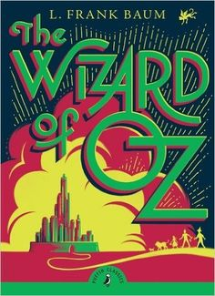 Dorothy thinks she is lost forever when a terrifying tornado crashes through Kansas and whisks her and her dog, Toto, far away to the magical land of Oz. To get home Dorothy must follow the yellow bri