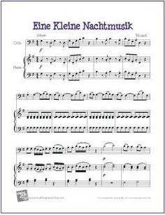 The Elementary Music Education Site with Sheet Music, Music Lesson Plans, Music Theory Worksheets and Games, Online Piano Lessons for Kids, and more. Viola Sheet Music, Easy Piano Sheet Music, Piano Music, Music Music, Trombone Sheet Music, Saxophone Music, Violin Sheet, Free Printable Sheet Music, Free Sheet Music