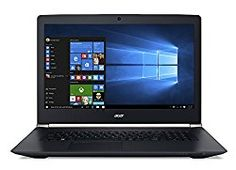 What is the Best Laptop for Graphic Design - Top 10 Laptops 2017 Windows 10, Ordinateur Portable Acer, Teclado Qwerty, Laptop Store, Bluetooth, Acer Travelmate, Acer Aspire One, Carte Sd, Operating System