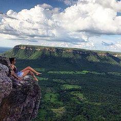 Pedra do Segredo | 14 lugares que vão te dar vontade de visitar o Rio Grande do Sul
