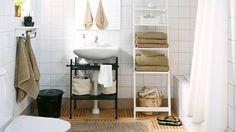 J'adore cette photo de @decofr ! Et vous ? (Source : http://www.deco.fr/photos/diaporama-des-vasques-pour-les-petites-salles-de-bains-d_2279)